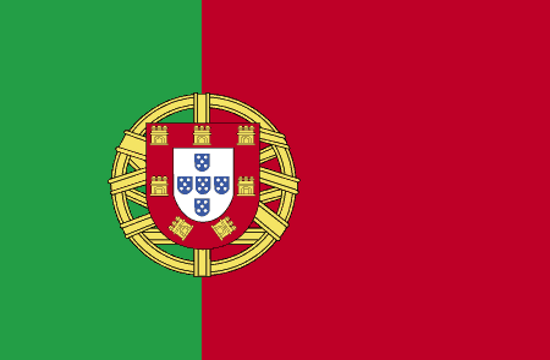 Portuguese PM: All EU countries jointly responsible for external European borders