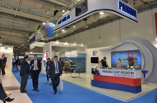New deals announced during Posidonia 2018 exhibition in Athens