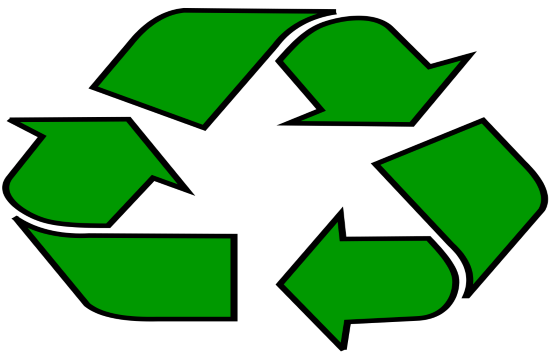New draft bill on stricter recycling rules goes on public consultation in Greece