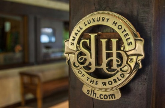 Small Luxury Hotels of the World unveils Luxury Travel Trends for 2020