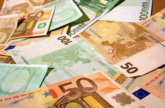Social dividend of 700 euros credited to beneficiaries in Greece by end of year