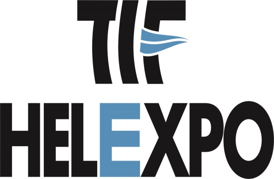 TIF-Helexpo signs cooperation deal with Russia's Ekaterinburg Expo