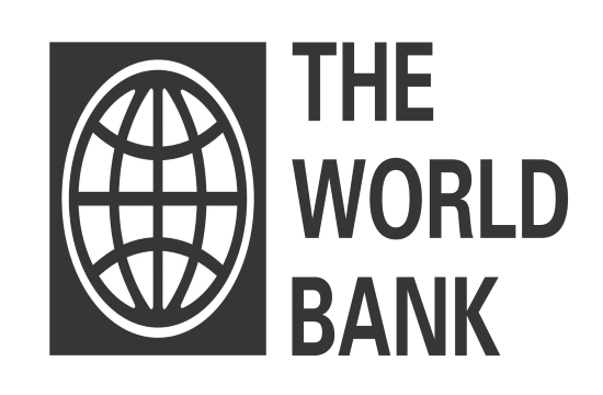World Bank President Kim: 'No immiment' plans for loan to Greece
