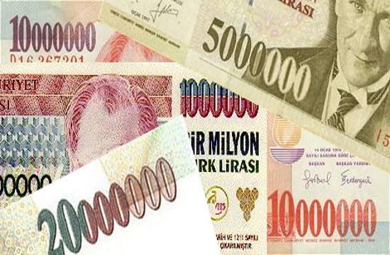 Turkish lira drops further as President Trump announces United States tariffs
