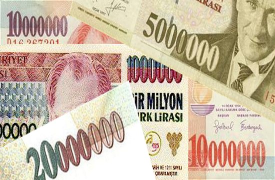 Tourism markets: Turkish lira in free fall notes German Handelsblatt