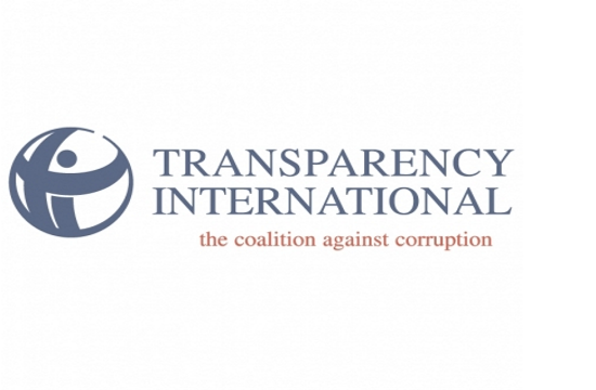 Greece fights corruption and rises in Transparency International rankings