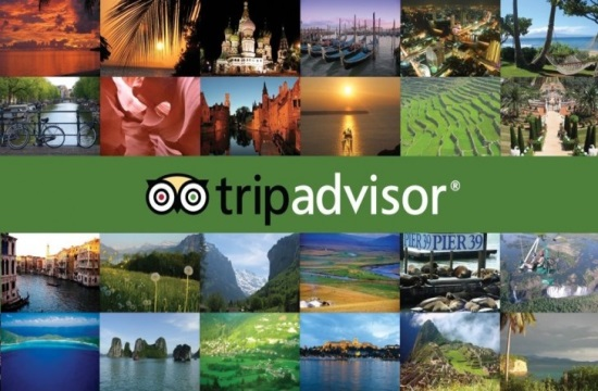 Coronavirus: What tourists ask on Tripadvisor about Greece