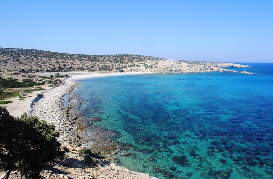 Remote Greek island of Gavdos taking a stand against narco-tourism