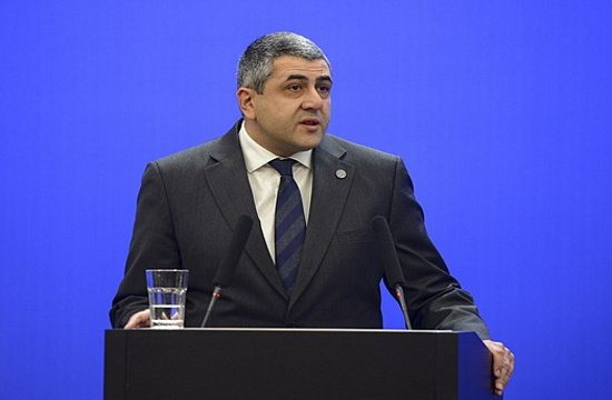 World Tourism Organization chief issues message on restarting sector globally