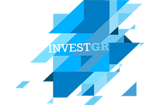 "First ""InvestGR - Foreign Investments in Greece"" forum in Athens on July 3"