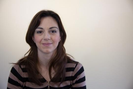 Crisis inspires teacher to create learn Greek language online website