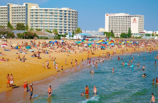 MKG Mediterranean HIT Report: High performance for Spanish and Portuguese hotels in May, negative record for Turkish