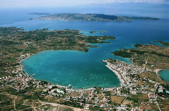 Visit Greece: Hidden Peloponnesian gems of Ermioni and Porto Heli