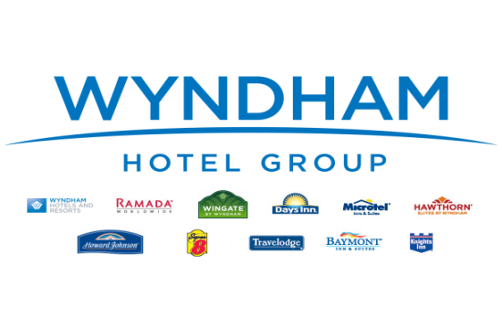 Wyndham reveals plans to add value for franchisees and promote its business