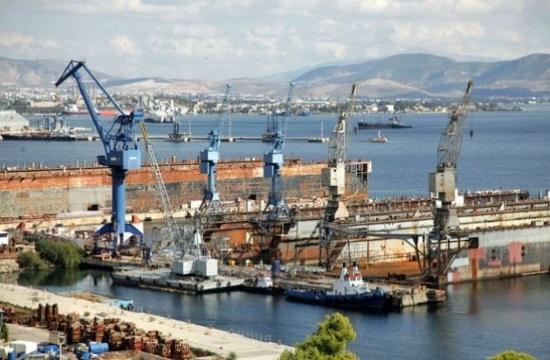 Athens court affirms Privinvest €1.2 billion arbitration award against Greece