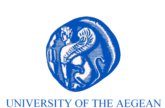 New MBA offered by Greece's University of the Aegean in english