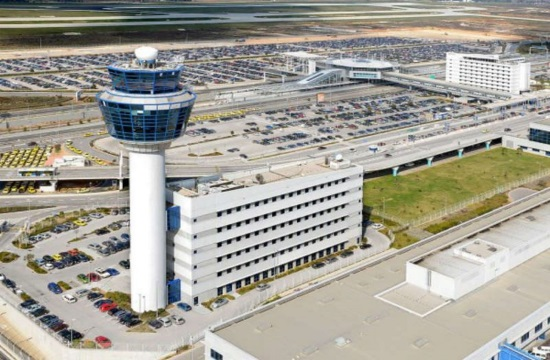 ΙΑΤΑ: Poor air traffic control means summer of wasted emissions and delays