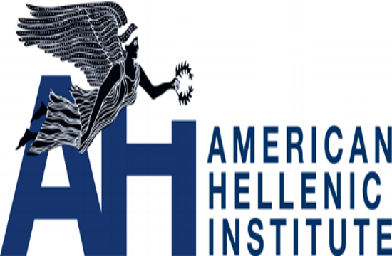 American Hellenic Institute's Golf Tournament takes place on October 18