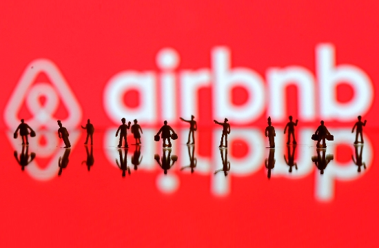 Airbnb to contribute 340 billion euros to the European economy by 2020