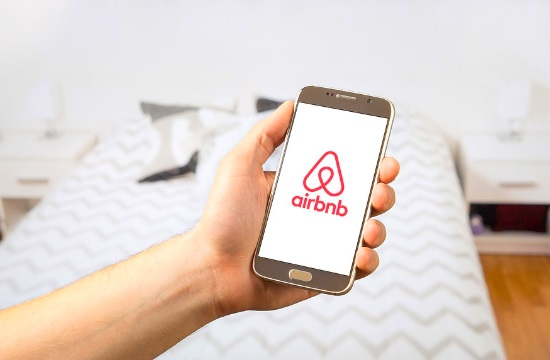Research results show the real threat to the hotel industry from Airbnb