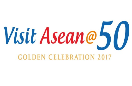 Visit ASEAN@50 campaign reveals strategic partners
