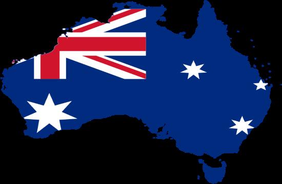 Αssociated Press: Australia won't welcome international tourists until 2022