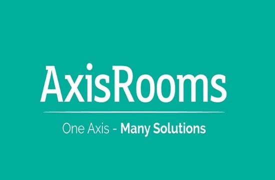 AxisRooms' tech to boost availability accommodation in India with Airbnb