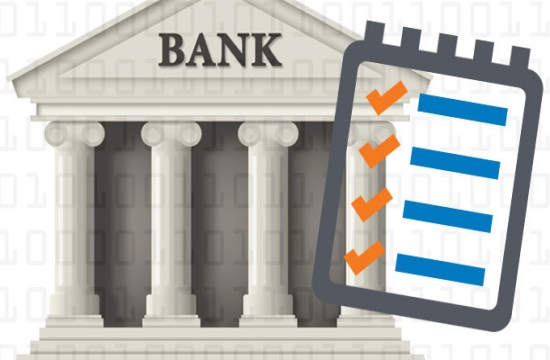Lack of demand for new loans fuels credit contraction in Greece