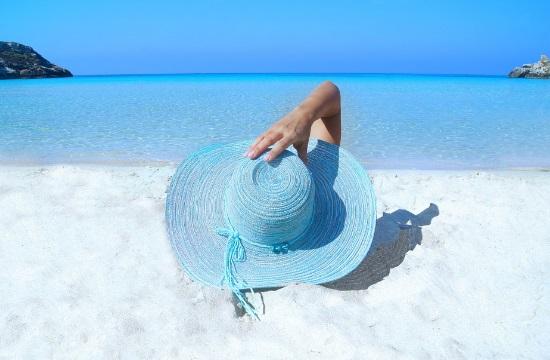 Greek hotels plan launching summer luxury tourism social distance initiative