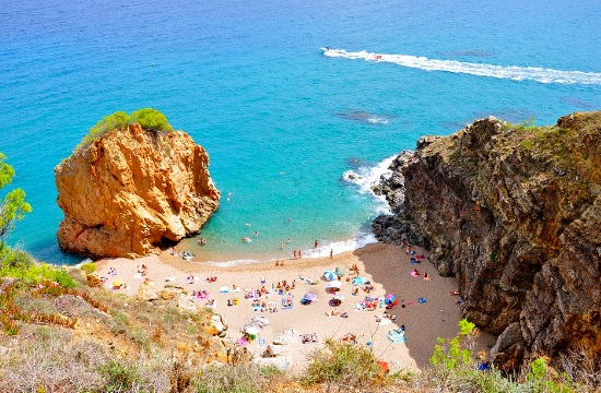 European Ambassadors to Spain join call for collaborative restart of tourism