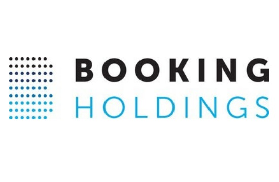 Media: Online travel giant Priceline changes name to Booking Holdings