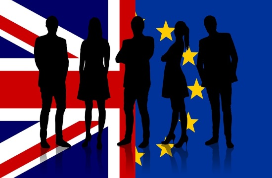 Media: European Union gives green light to Boris Johnson's Brexit offer