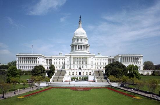 US Senator Menendez wants Turkish sanctions for provoking Greece and upsetting seas