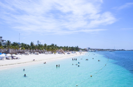 Statistics to guide restart of tourism in the Caribbean: UNWTO