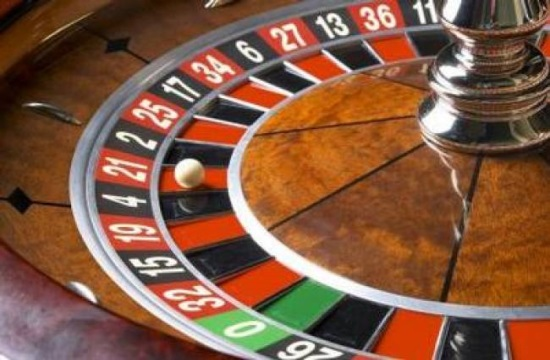 New bill envisions casino concessions for Crete, Santorini, Mykonos in Greece