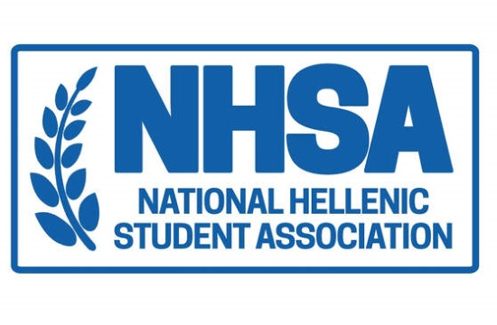 National Hellenic Student Association to Host Digital Spring Convention on April 16-17