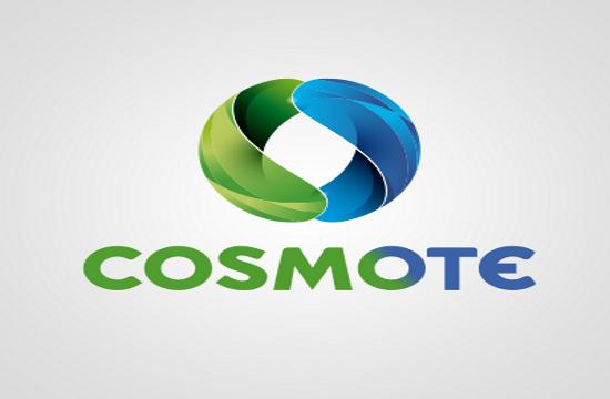 Cosmote rapidly expands its fibre optics network across Greece