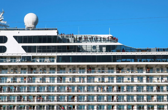 UNWTO joins IMO to highlight importance of cruise tourism rebound