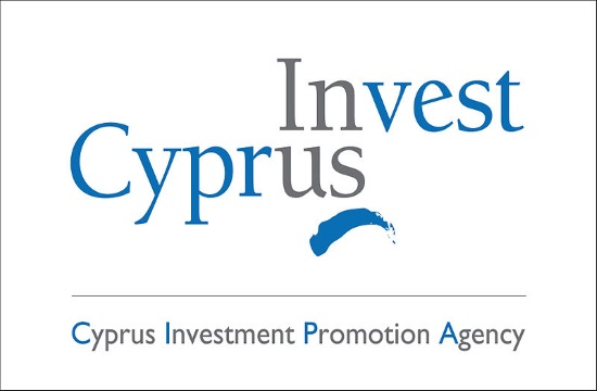 Invest Cyprus on resilience and growth of investment funds at London conference