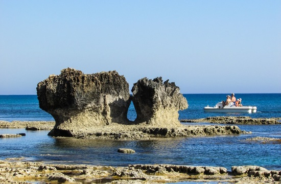 Cyprus Tourism Minister content with 2018 performance and WTM meetings