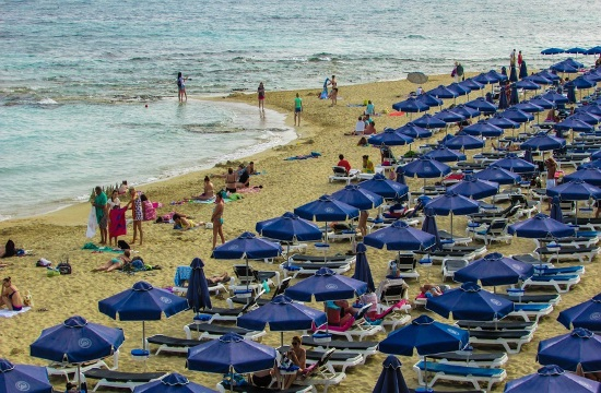 CTO and Hermes: Upward trend in tourism to continue in Cyprus