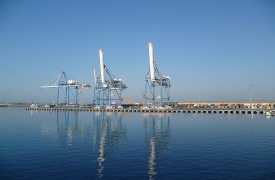 Turkey threatens again to take actions regarding Cyprus' natural gas