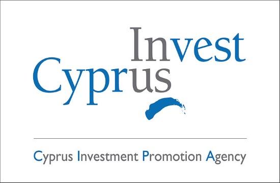 Google's Ex-CEO Schmidt purchasing Cyprus Golden Visa and EU Passport