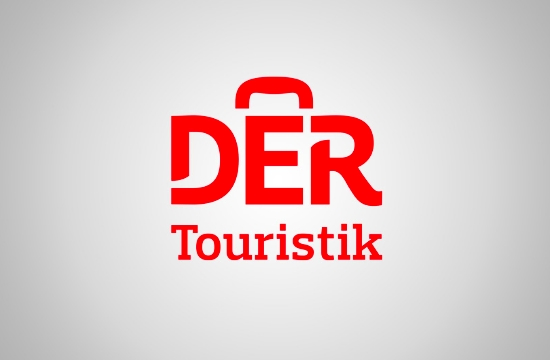 DER Touristik: More flights to Corfu, Rhodes and Kos
