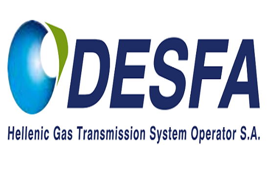 Greek government pushing forward with DESFA privatization plans