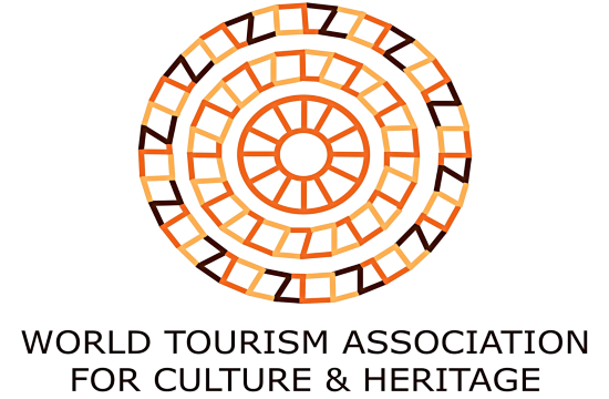 World Tourism Association for Culture and Heritage launched to fight overtourism