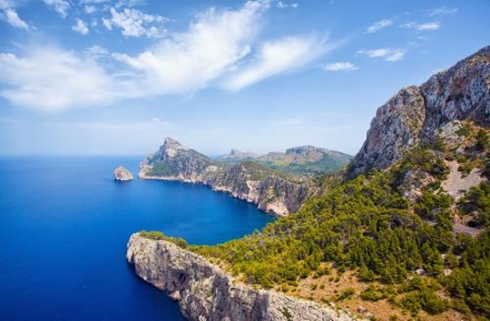 Balearics: First tourism destination developed under 2030 Agenda