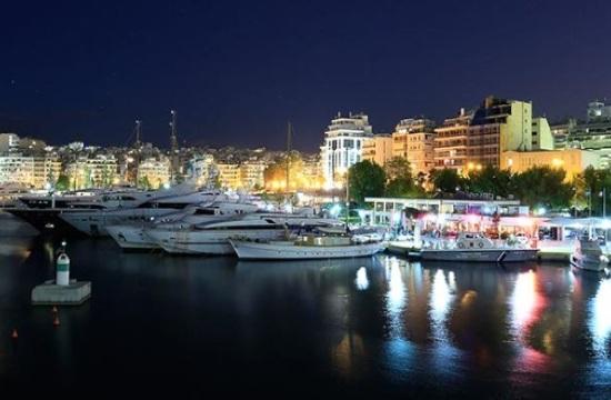Greek online yacht leasing platform secures funding from Piraeus Bank
