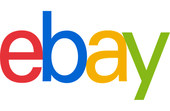 Greek Investment Minister meets with eBay's regional General Director