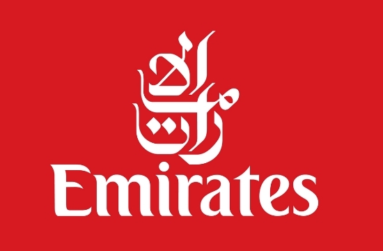 Emirates adds second daily Athens-Dubai flight after March 31, 2019